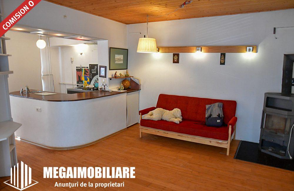 casa-centru-constanta-strada-ion-lahovari9