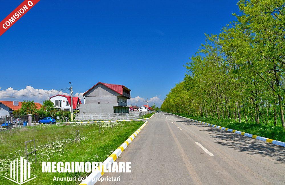 teren-valu-lui-traian-cu-utilitati-green-residence1