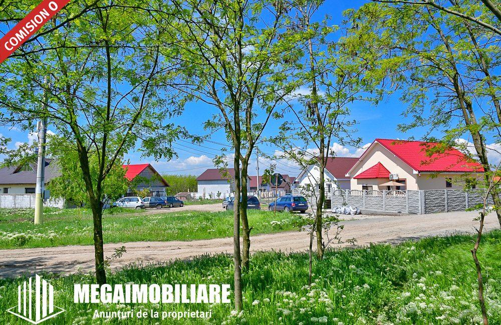 teren-valu-lui-traian-cu-utilitati-green-residence2
