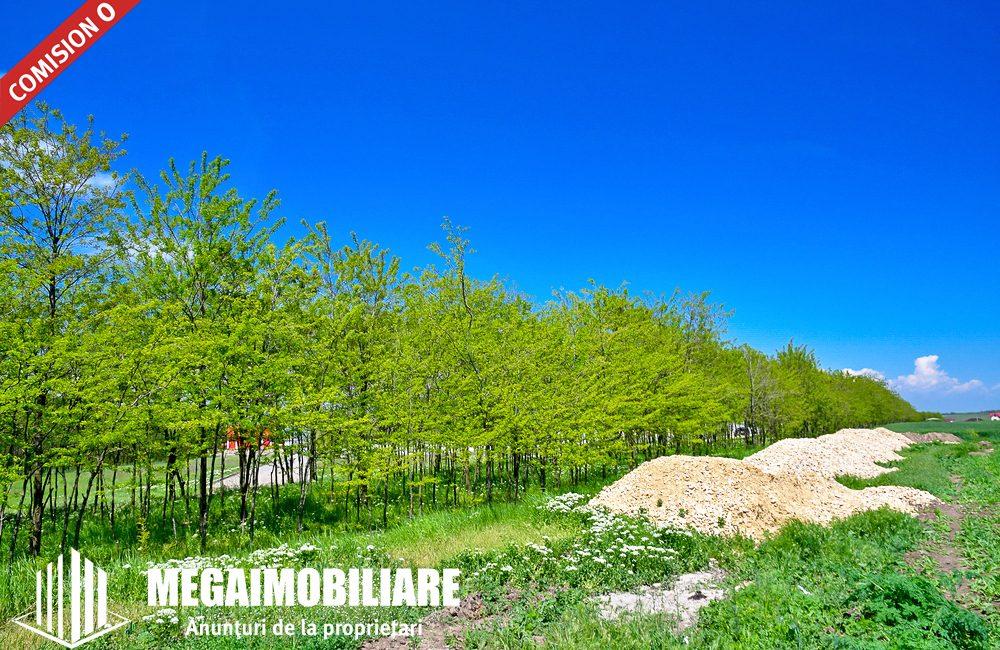 teren-valu-lui-traian-cu-utilitati-green-residence4