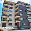 apartament-3-camere-la-cheie-bloc-finalizat-tomis-villa-constanta5