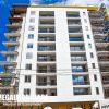 apartamente-b-dul-mamaia-constanta-tomis-villa-center-capitol1