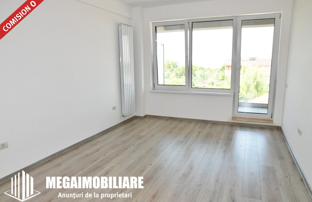 penthouse-la-cheie-sentinel-residence13