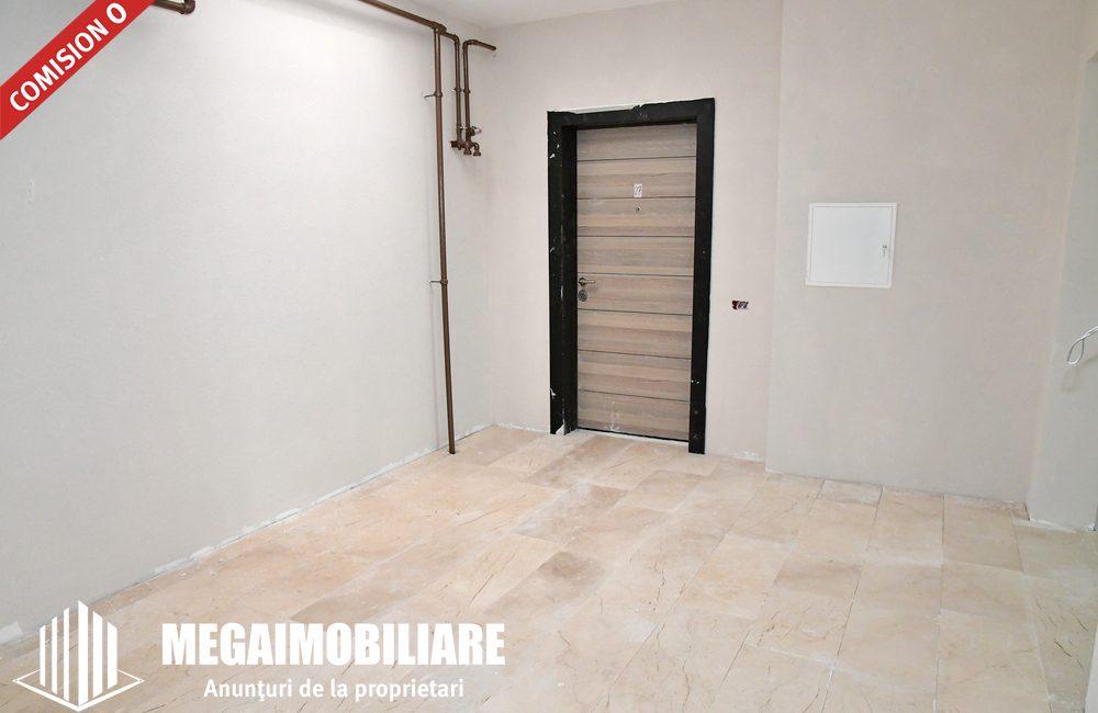 penthouse-la-cheie-sentinel-residence14