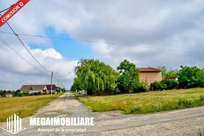 teren-intravilan-cu-utilitati-23-august1