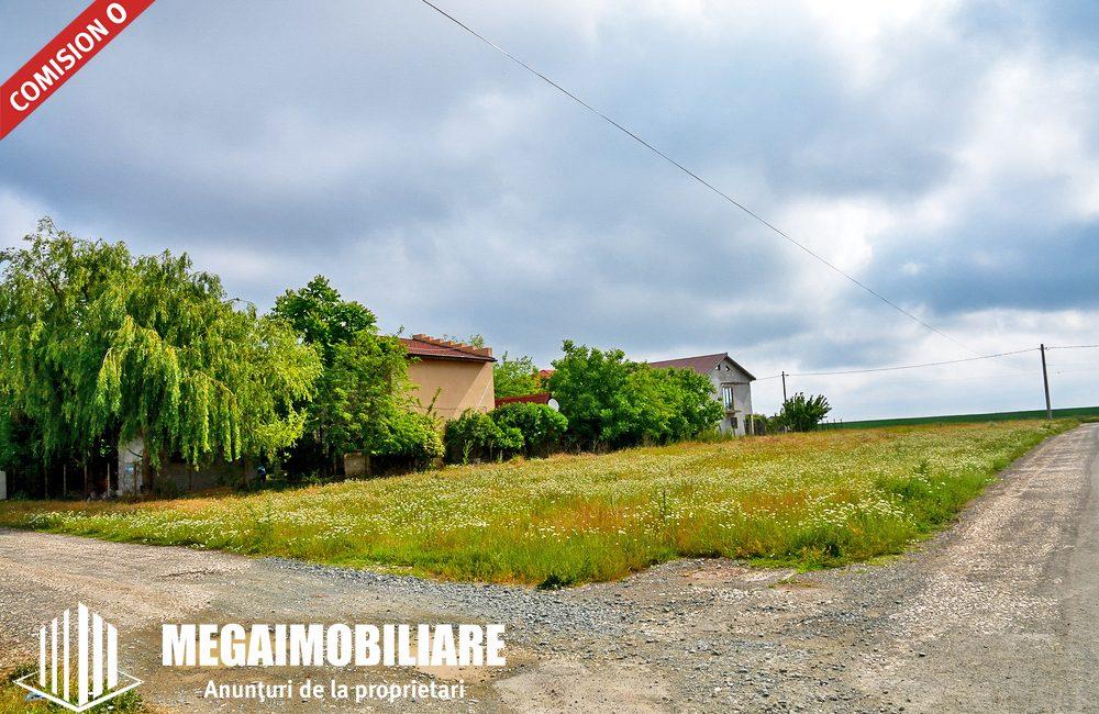 teren-intravilan-cu-utilitati-23-august2