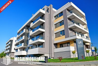 penthouse-la-cheie-sentinel-residence-constanta-palazu-mare1