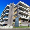penthouse-la-cheie-sentinel-residence-constanta-palazu-mare4