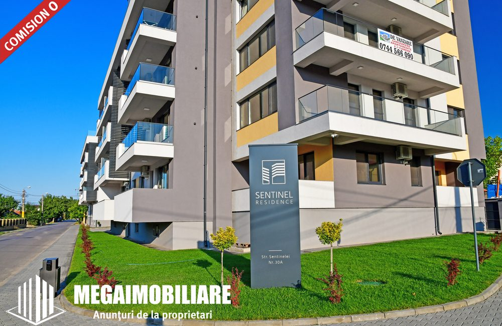 penthouse-la-cheie-sentinel-residence-constanta-palazu-mare6