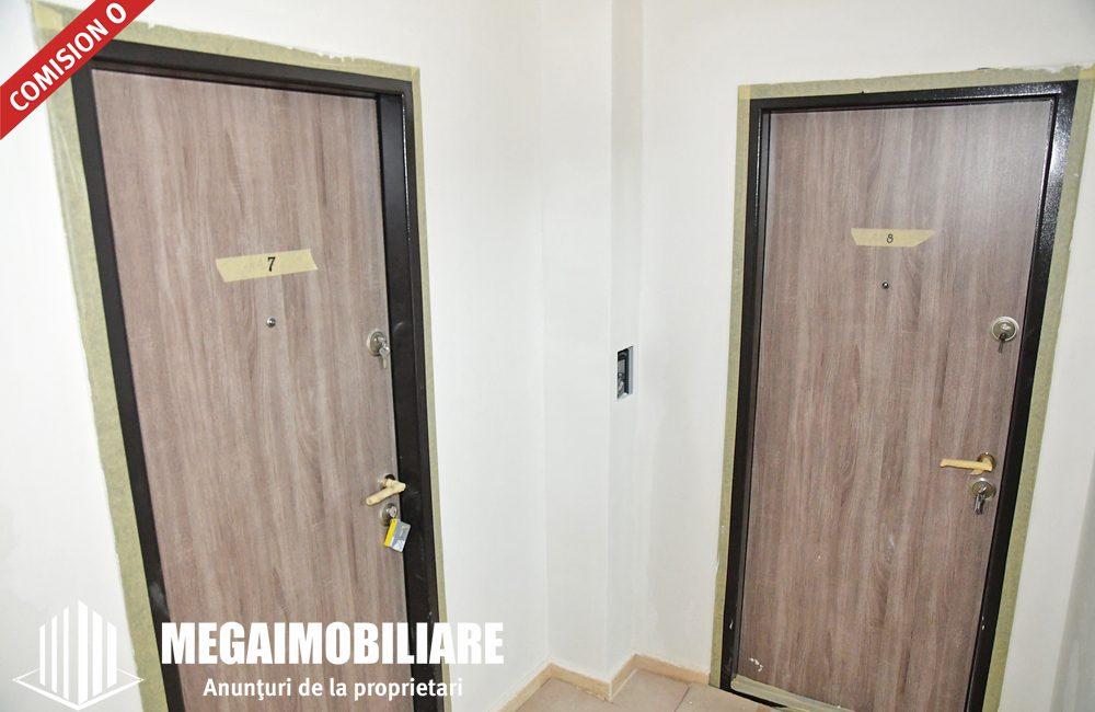apartamente-2-camere-decomandate-perpetum-residence-tomis-plus3