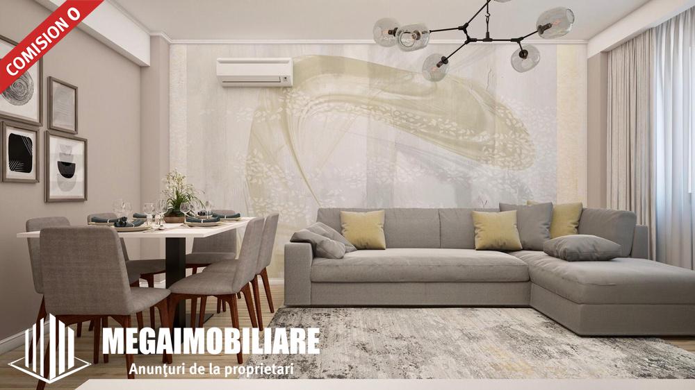 apartamente-2-camere-perpetum-residence-tomis-plus-constanta1
