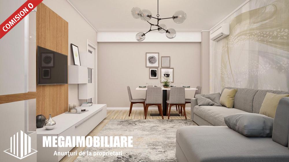 apartamente-2-camere-perpetum-residence-tomis-plus-constanta2