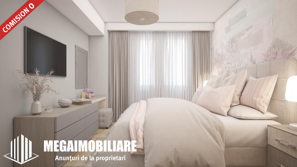 apartamente-2-camere-perpetum-residence-tomis-plus-constanta3