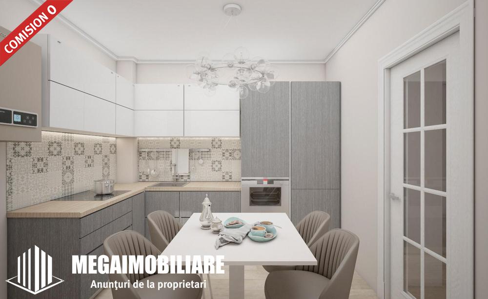 apartamente-2-camere-perpetum-residence-tomis-plus-constanta4