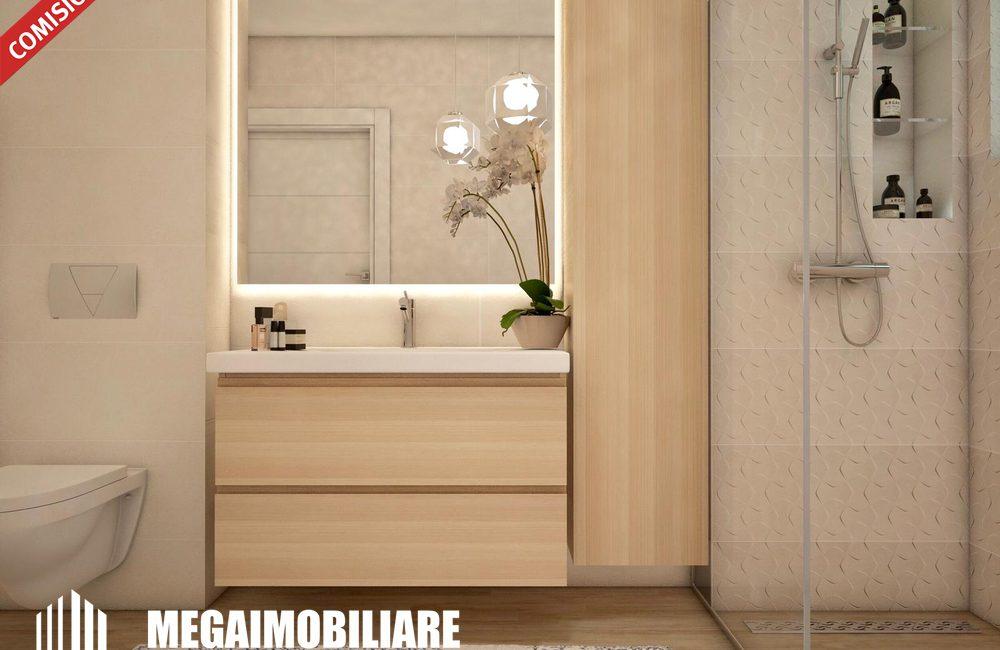 apartamente-2-camere-perpetum-residence-tomis-plus-constanta5