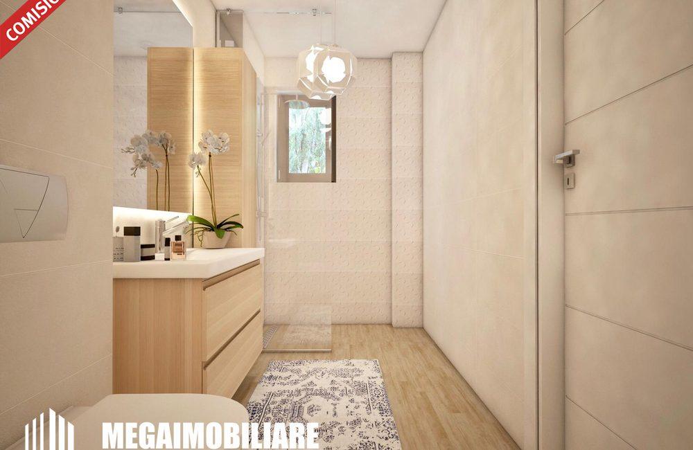 apartamente-2-camere-perpetum-residence-tomis-plus-constanta6