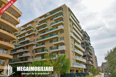 apartamente-cu-3-camere-la-cheie-statiunea-mamaia-centru1