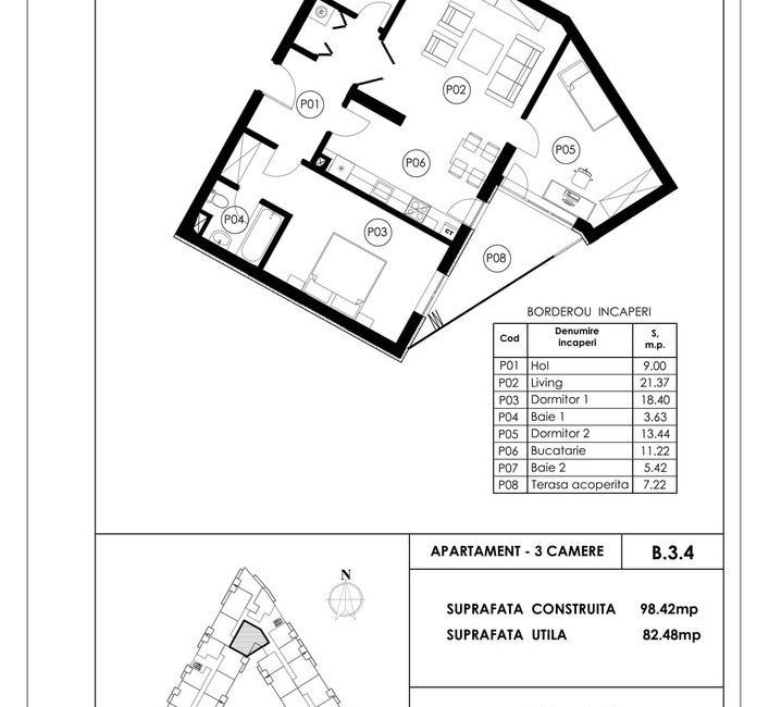 apartamente-3-camere-in-bloc-nou-tomis-park11