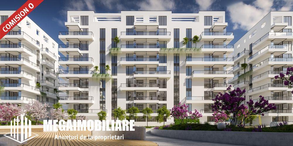 apartamente-tomis-park-constanta12