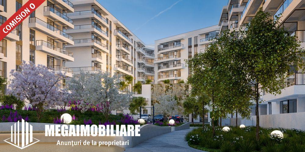 apartamente-tomis-park-constanta13