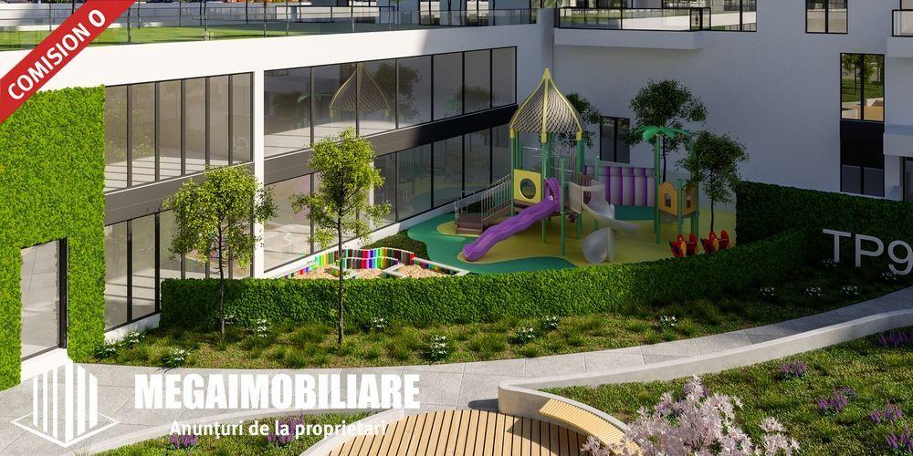 apartamente-tomis-park-constanta14