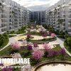 apartamente-tomis-park-constanta2
