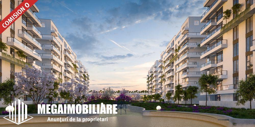 apartamente-tomis-park-constanta3