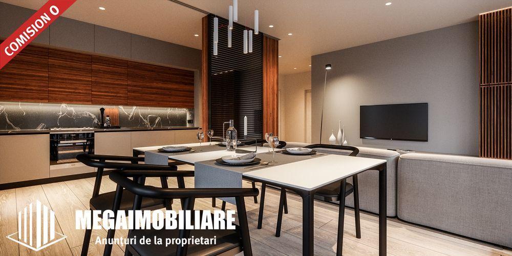 apartamente-tomis-park-constanta6