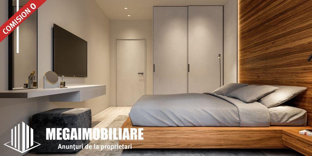 apartamente-tomis-park-constanta7