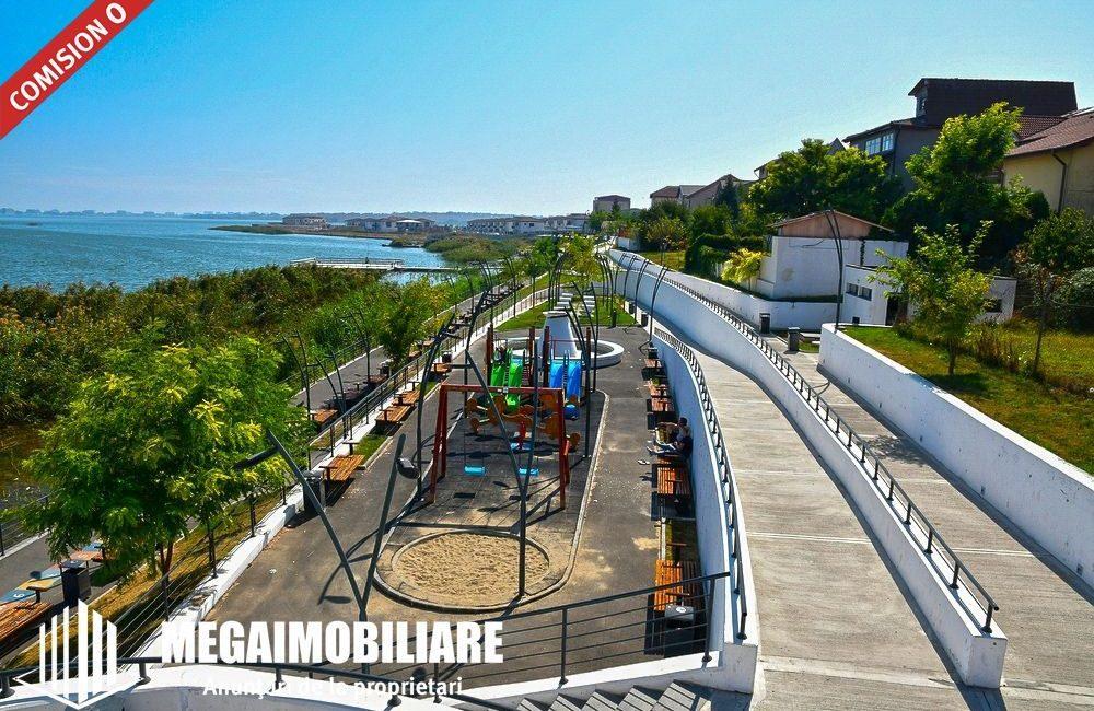 case-constanta-pe-malul-lacului-siutghiol-lake-residence10