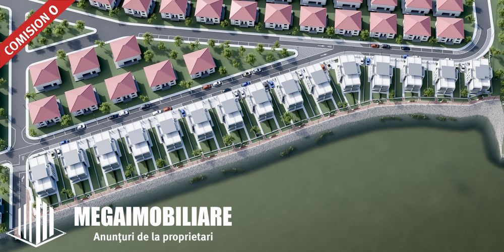 case-constanta-pe-malul-lacului-siutghiol-lake-residence2