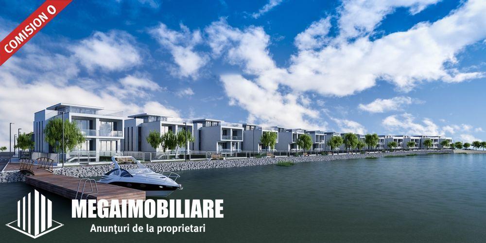 case-constanta-pe-malul-lacului-siutghiol-lake-residence3