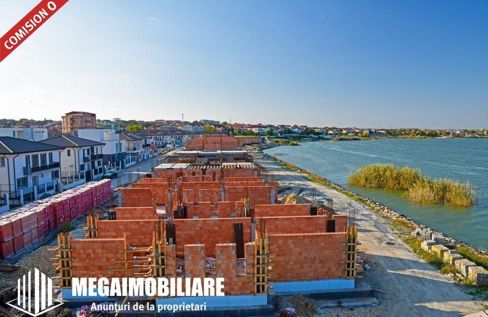 case-constanta-pe-malul-lacului-siutghiol-lake-residence8