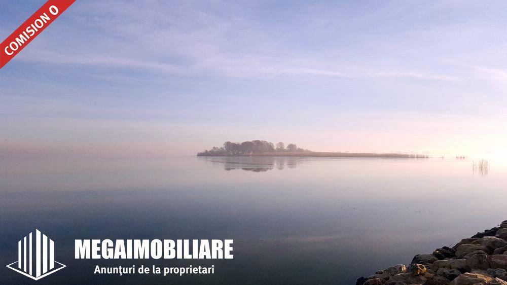 case-constanta-pe-malul-lacului-siutghiol-lake-residence9