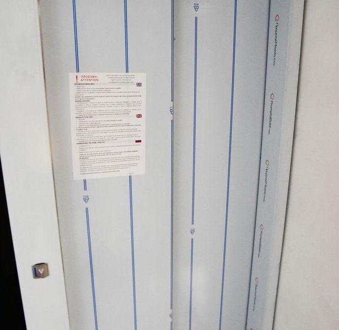 apartamente-3-camere-decomandate-lidl10