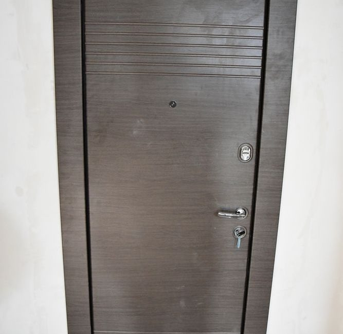 apartamente-3-camere-decomandate-lidl11