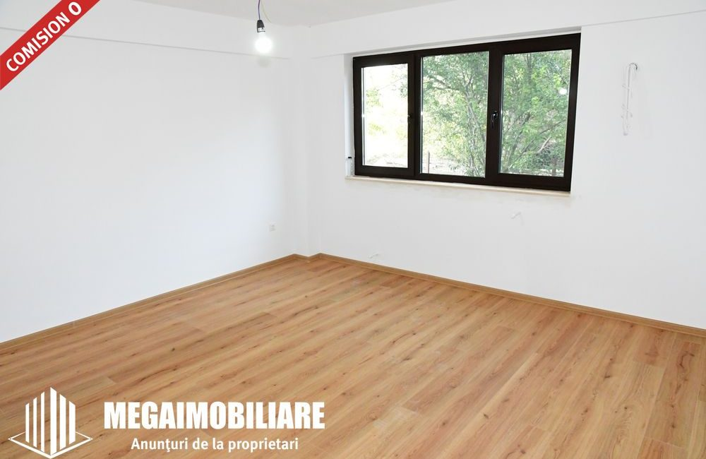 apartamente-3-camere-decomandate-lidl3