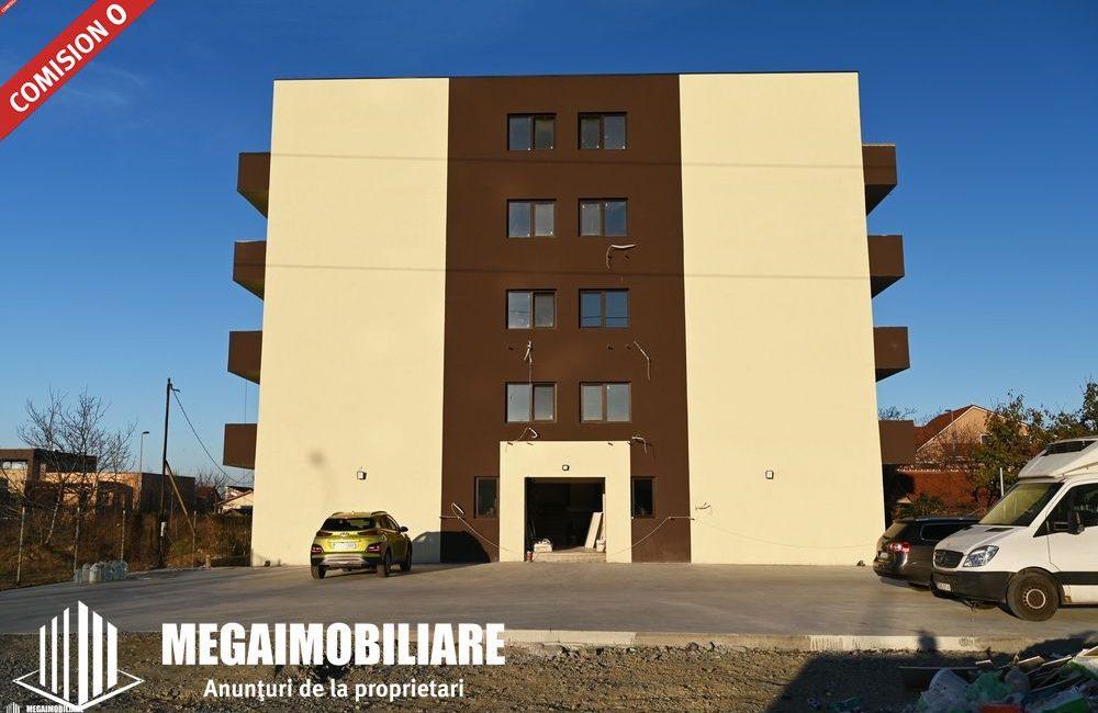 apartamente-decomandate-3-camere-constanta2