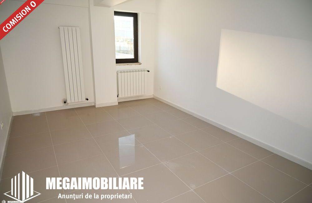 apartamente-decomandate-3-camere-constanta3
