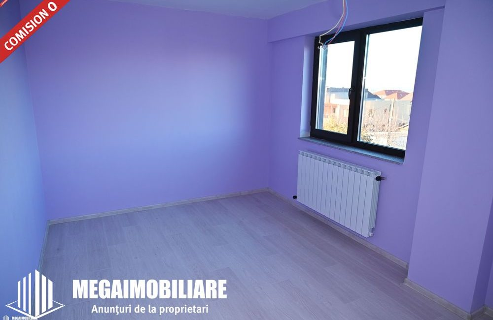 apartamente-decomandate-3-camere-constanta5