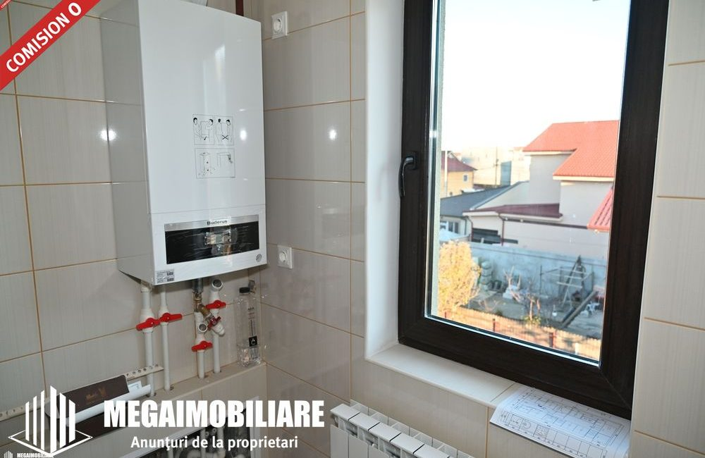 apartamente-decomandate-3-camere-constanta7