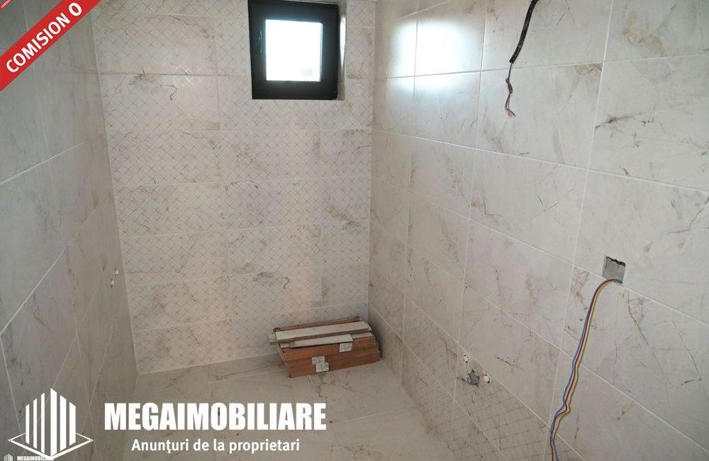 apartamente-decomandate-3-camere-constanta8