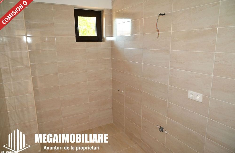 apartamente-decomandate-3-camere-constanta9
