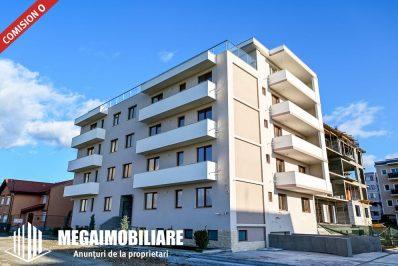 apartamente-decomandate-perpetum-residence-tomis-plus1