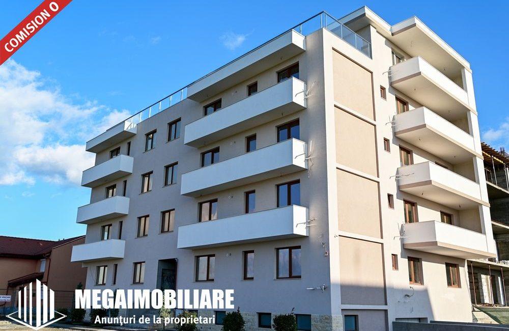 apartamente-decomandate-perpetum-residence-tomis-plus2