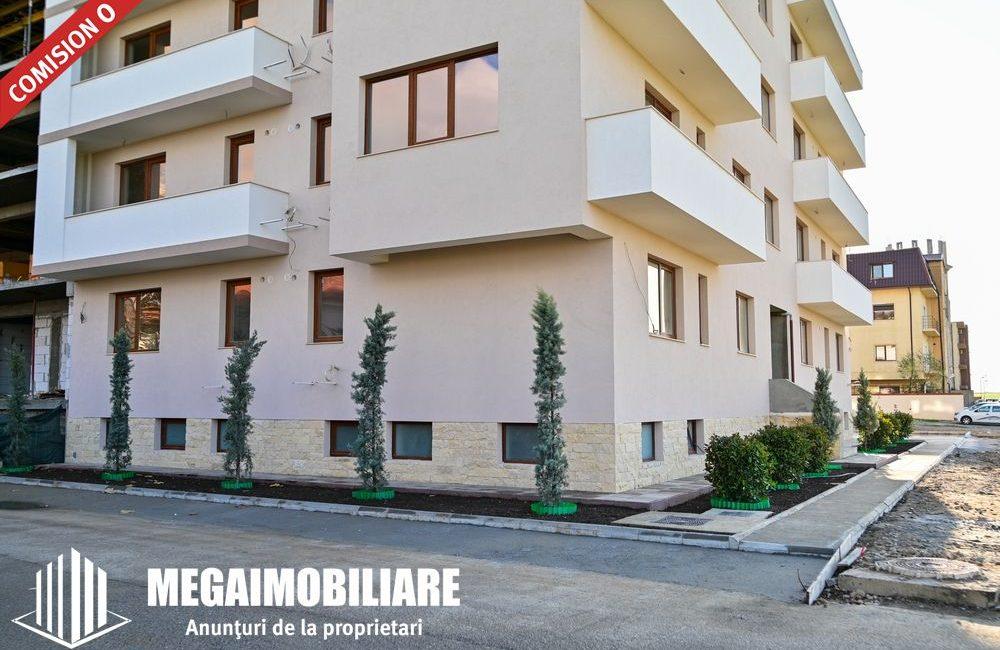 apartamente-decomandate-perpetum-residence-tomis-plus3