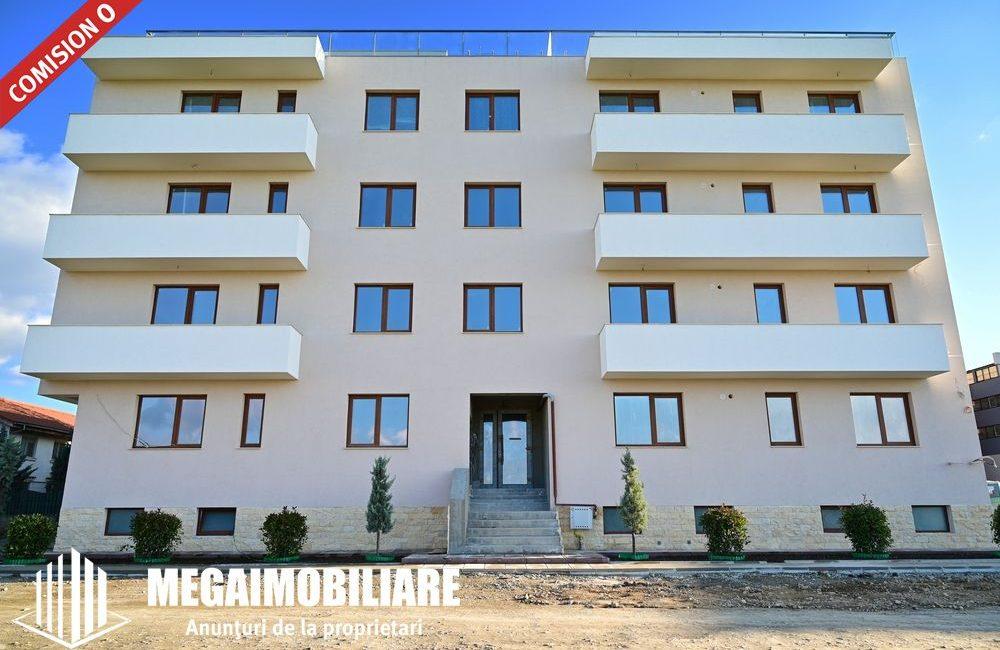 apartamente-decomandate-perpetum-residence-tomis-plus4
