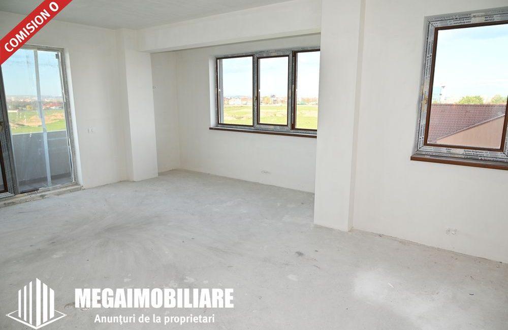 apartamente-decomandate-perpetum-residence-tomis-plus6