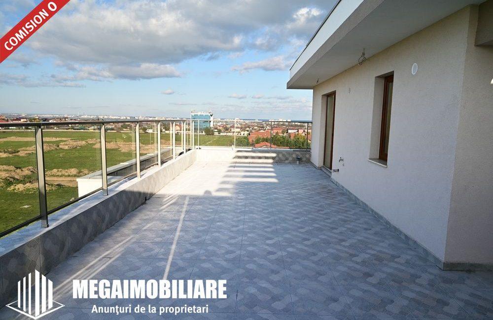 apartamente-decomandate-perpetum-residence-tomis-plus7