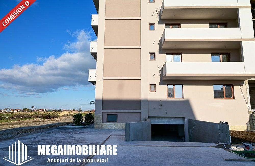 apartamente-decomandate-perpetum-residence-tomis-plus8